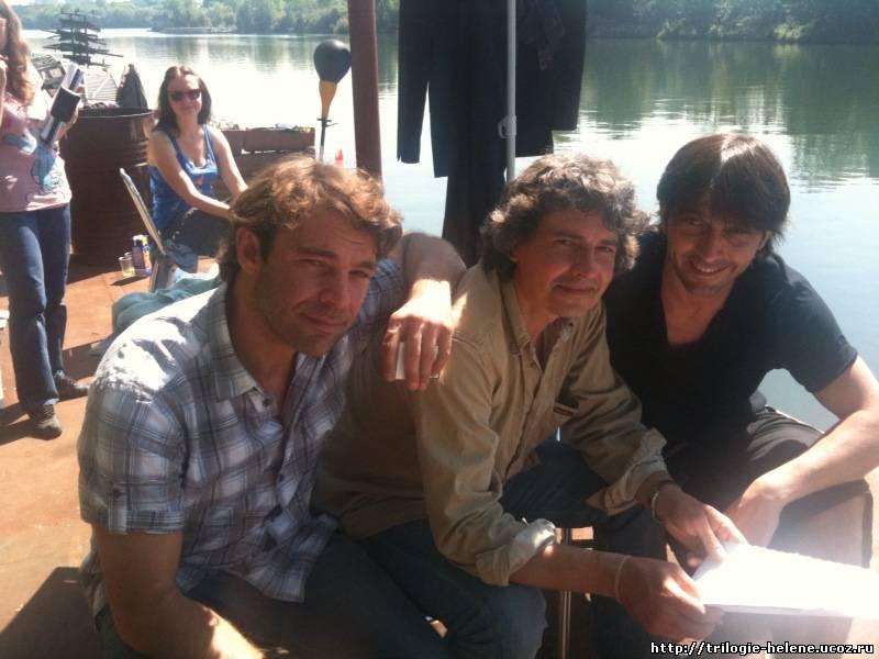 http://trilogie-helene.ucoz.ru/_ph/32/170439180.jpg